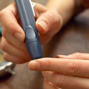 лечение сахарного диабета аюрведы